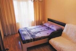Россиянка сделала из квартиры хостел и обеспечила себе жизнь на Гоа