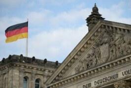 В ЦИК Германии рассказали о составе нового бундестага — РИА Новости, 27.09.2021